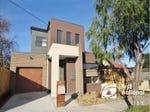 21 Wolverhampton Street, Footscray, Vic 3011