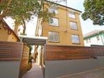 10/85 Gilderthorpe Avenue, Randwick, NSW 2031