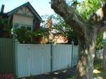 11 Lindsay Avenue, Elwood, Vic 3184