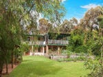 70 Tunbridge Street, Margaret River, WA 6285