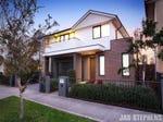 42 Mcdougall Drive, Footscray, Vic 3011