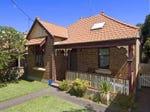9 Lumsden Street, Cammeray, NSW 2062