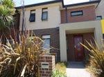 71 Rosebank Avenue, Clayton South, Vic 3169
