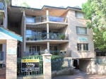12/3-5 Oakes Street, Westmead, NSW 2145