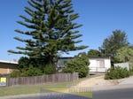 3 Capes Road, Lakes Entrance, Vic 3909