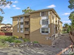 9/18-20 Bruce Street, Blacktown, NSW 2148