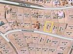 13 Robinhood Road, Dalyellup, WA 6230