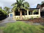 3 Kooyong Place, Coomba, NSW 2428