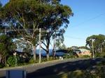 93 Waldegrave Cres, Vincentia, NSW 2540