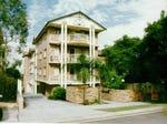 6 Brisbane Street, Harris Park, NSW 2150