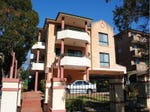 1/64 Weston Street, Harris Park, NSW 2150