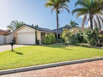 7 St Joseph Close, Stirling, WA 6021