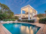 30 Henderson St, Camp Hill, Qld 4152