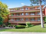 7/26-28 High Street, Carlton, NSW 2218