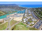 2 The Cove, Safety Beach, Vic 3936