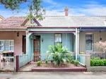 28 Victoria Street, Erskineville, NSW 2043