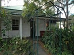 U 4/1 Carrington Street, Ballina, NSW 2478