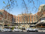 206/33 Bayswater Road, Potts Point, NSW 2011