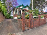 2 Bland Street, Ashfield, NSW 2131