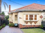 3 Ellington Street, Caulfield South, Vic 3162