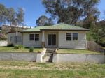 43 Gingell Street, Castlemaine, Vic 3450