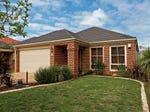 31 Ranmore Grove, Caroline Springs, Vic 3023