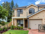 45C Oramzi Road, Girraween, NSW 2145