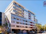 3038/67 Shaftesbury Road, Burwood, NSW 2134