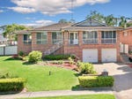 62 Bristol Circuit, Blacktown, NSW 2148