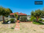 77 Butler Street, Willagee, WA 6156