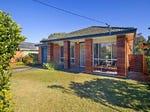 31 Honeysuckle Street, Umina Beach, NSW 2257