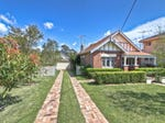 10 Wyena Road, Pendle Hill, NSW 2145