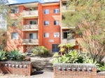 51 Victoria Avenue, Penshurst, NSW 2222