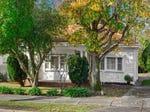 34 Kinrade Street, Hughesdale, Vic 3166