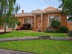 10 Meadow Cres, Mount Waverley, Vic 3149