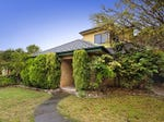 2 Dunscombe Avenue, Ashburton, Vic 3147