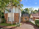1 Rockleigh Way, Epping, NSW 2121