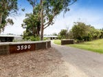3590 Frankston-flinders Road, Merricks, Vic 3916