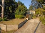 12 Velma Grove, Ringwood East, Vic 3135