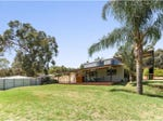 260 Powderbark Road, Lower Chittering, WA 6084