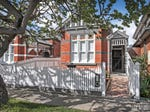 29 Berry Street, Yarraville, Vic 3013