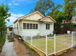 47 Amy Street, Regents Park, NSW 2143
