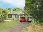 2 Parni Place, Frenchs Forest, NSW 2086