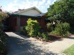 1/37 Gossett St, Wagga Wagga, NSW 2650
