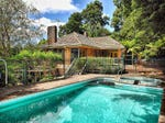 1 The Patch Road, The Patch, Vic 3792