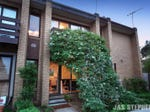 7/8 Tongue Street, Yarraville, Vic 3013