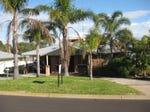 29 Latour Street, Australind, WA 6233