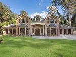 3/217 Oak Road, Matcham, NSW 2250