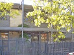 3/1 Sutherland Street, Geelong, Vic 3220