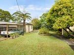 14 Wyralla Road, Yowie Bay, NSW 2228